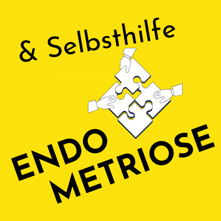 Endometriose und Selbsthilfe