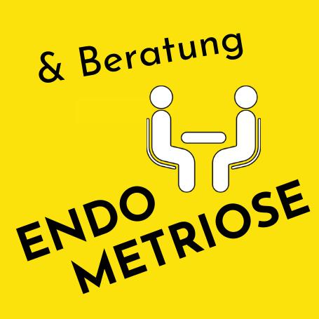 Endometriose Dialog e. V.
